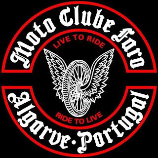 Moto Clube de Faro