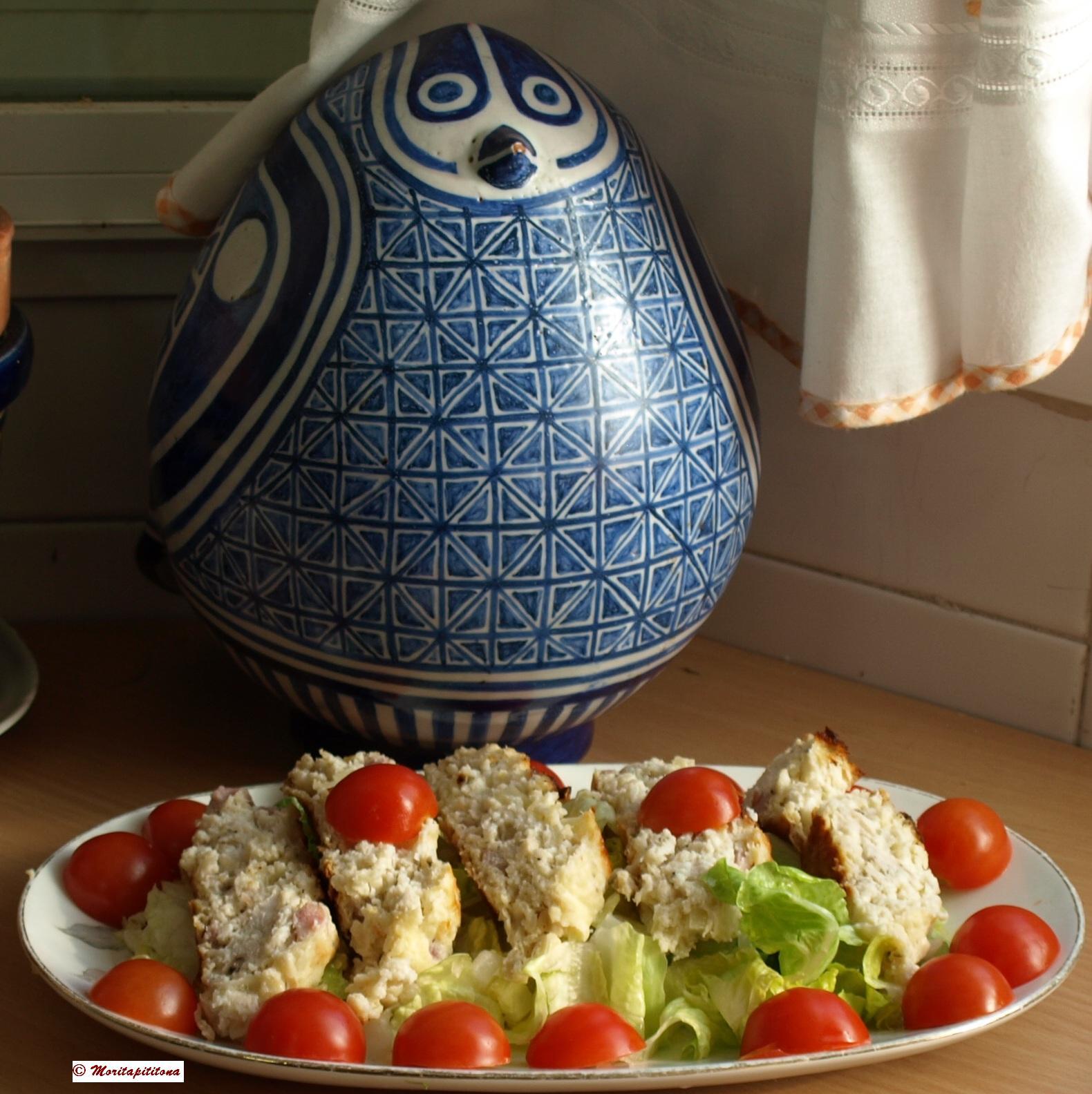 Cocinar es vivir y bordar tambi n rollo de pechuga picada for Cocinar 180 grados
