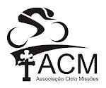 Associação Ciclo Missões (Santo Ângelo/RS)