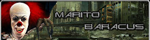 MaritoBaracus! algo mas que decir?