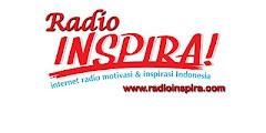 HTII On Radio