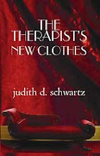 The Therapist&#39;s New Clothes