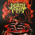 Death Vomit DVD 'Flames of Hate'
