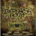 Revisi tanggal Darkness Hour #3