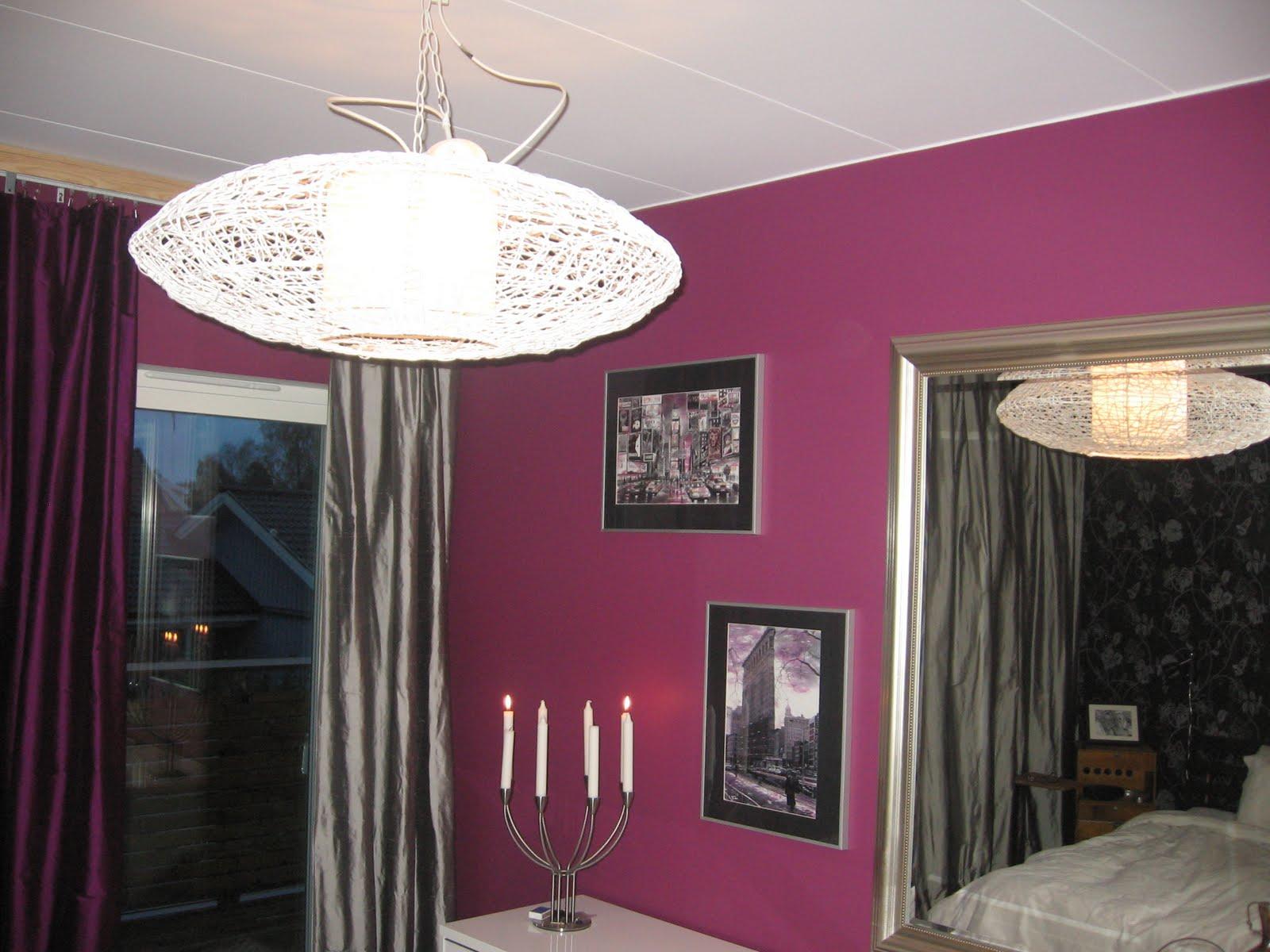 Salsta to see: flera lampor inköpta
