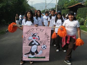 INTRAMUROS 2010