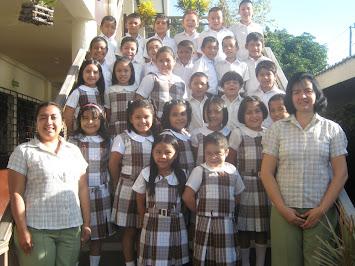 PROMOCIONES 2009