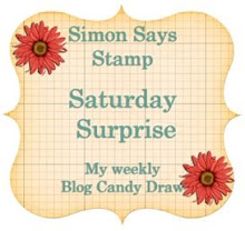 Saturday Surprise Magnolia Candy