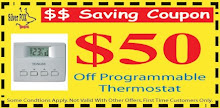$$ Saving Plumbing AC Coupons