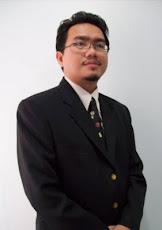 Ahmad Tarmizi Jusoh : Peguam Sivil & Syarie