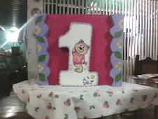piñata 1