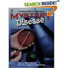 Mystery Disease
