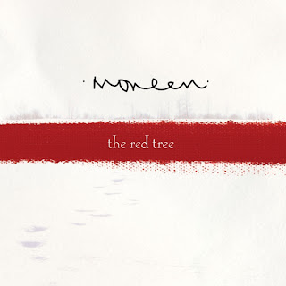 http://1.bp.blogspot.com/_QTJG2FQIu2I/R19JiUwOyzI/AAAAAAAAAQE/lJ9AQ_FOZyQ/s320/Moneen+-+The+Red+Tree.jpg
