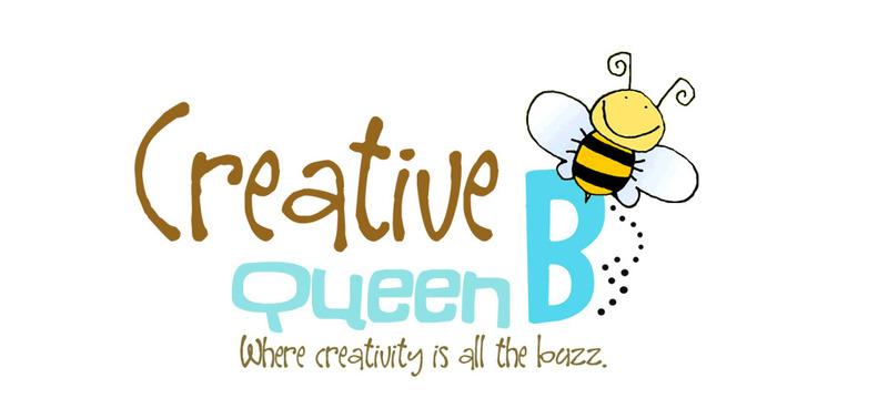 Creative Queen Bee