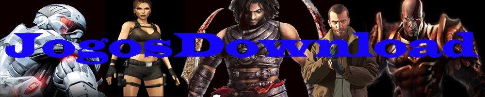jogos  download
