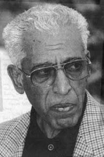 رابطة محبي عبدالرحمن منيف: عبد الرحمن منيف كدّس لنا كنوز العقل الروائي  الرائع