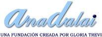 FUNDACION DE GLORIA TREVI