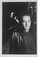 Paul Auster, el de la Invencin de la soledad