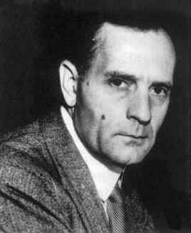 edwin hubble married - photo #43
