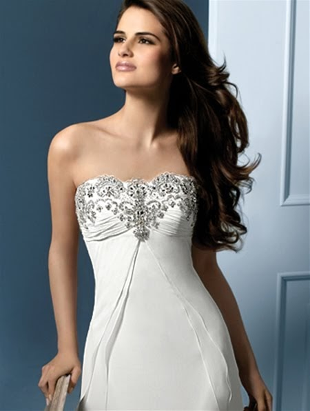 Image Result For Asian Wedding Dresses