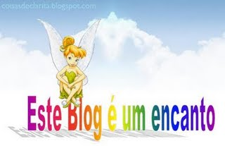 "miminho"" blog é um encanto"""