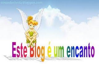 """miminho"""" blog é um encanto"""""""