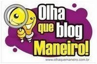 "prémio blog ""maneiro"""