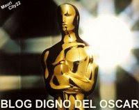 prémio blog digno de óscar