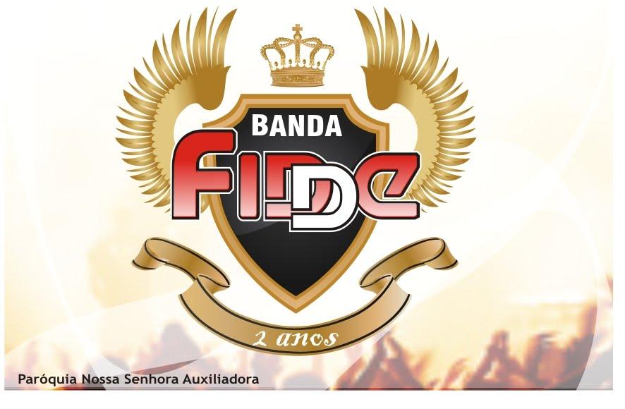 Banda Fidde