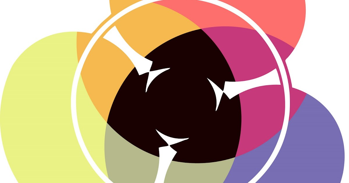 Bootcamp Logo Design