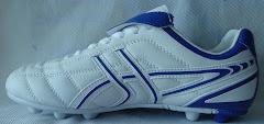 Coming Soon Jan 2010 Coneli Football Shoes