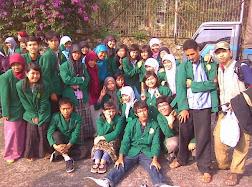 PKMF angkatan 2008