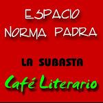 Espacio Literario