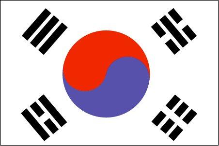 [South-Korean-flag.jpg]