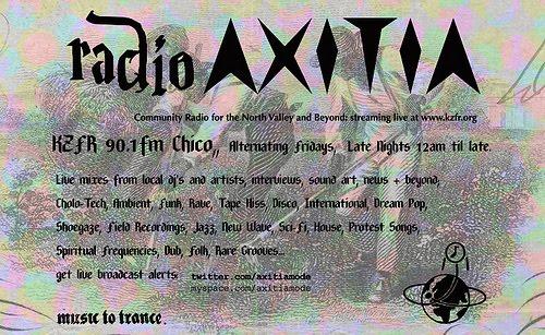 [axitia_radio_flyer.jpg]