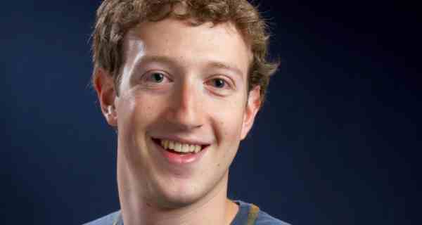 mark zuckerberg parents. mark zuckerberg parents. mark zuckerberg victoria
