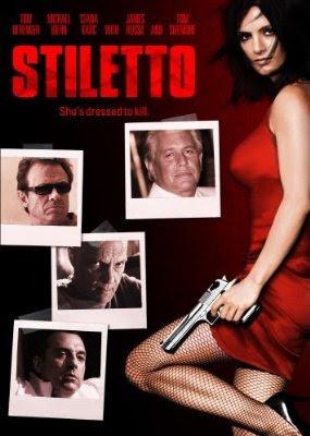 film Stiletto en streaming