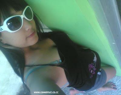 http://1.bp.blogspot.com/_QUfmT1VaWkY/TP0HZvozy6I/AAAAAAAAAVs/HCQLO2tpkb0/s1600/36397_104423646276525_100001266705788_32196_1270170_n%2Bcopy.jpg