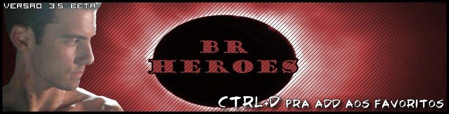 ♠Br Heroes♠
