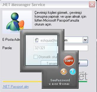 [وینه: 17382_s__see_password_2.jpg]