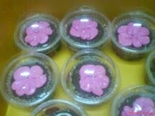 budget cupcake..