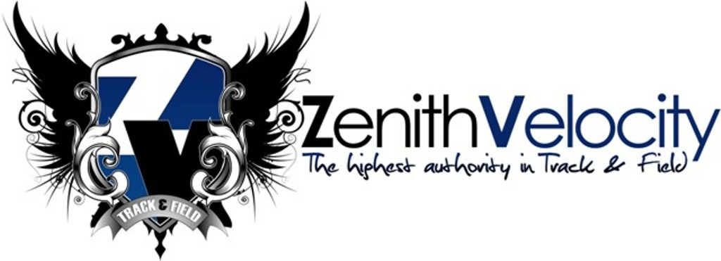 Zenith Velocity