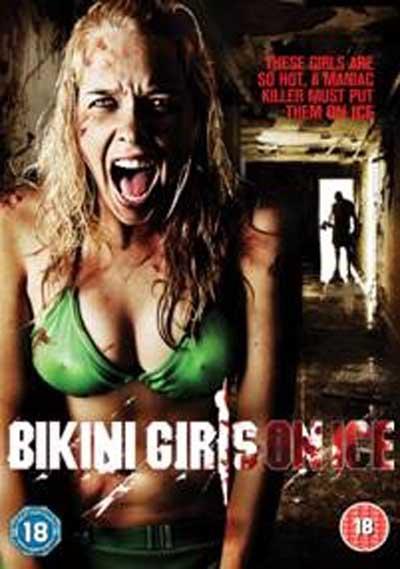 Garotas de Bikini no Gelo – Legendado – 2010 – Ver Filme Online
