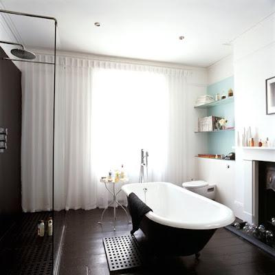 The new victorian ruralist freestanding baths for Bathrooms u like stevenage