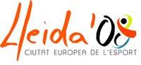Lleida'08