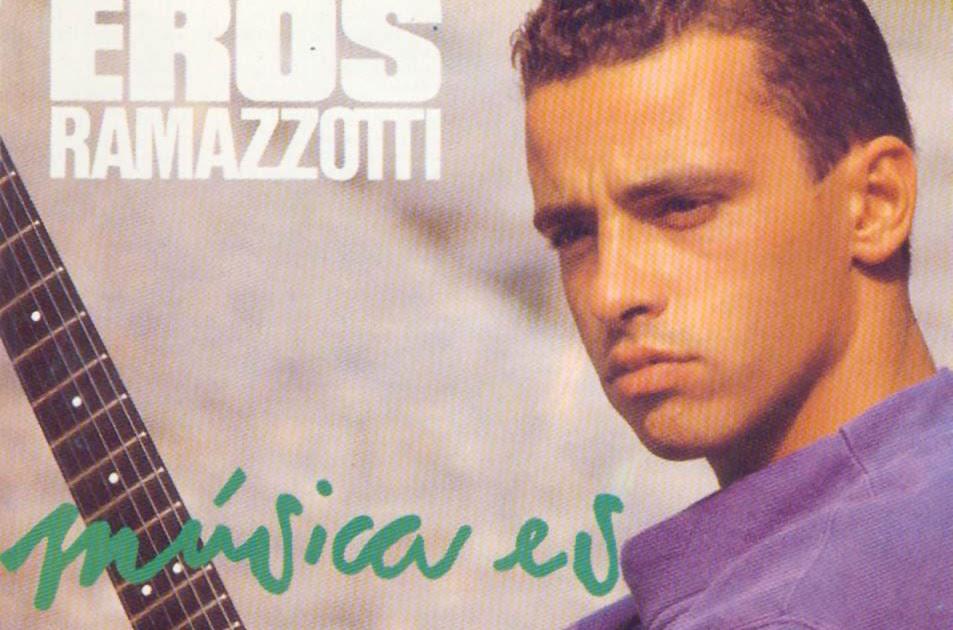 Eros e Michell.. perchè si sono lasciati? | Yahoo …
