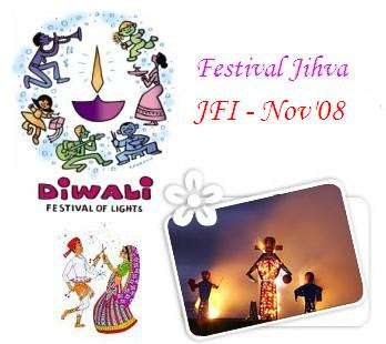 Craft Ideas Navratri on The Navratri As Well As Diwali Specials Are Off To Srivalli For The