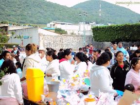 Mariachi San Jeronimo Iramuco, Gto