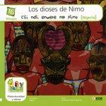 Los dioses de Nimo