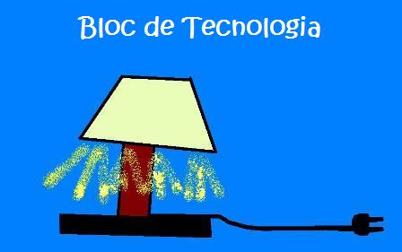 Bloc de Tecnologia